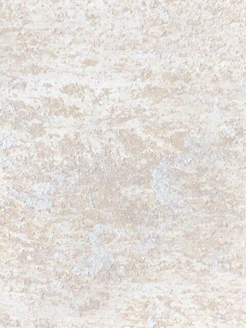 GRATIS handgeverfde sample Betonlook verf-Light Beige-Primer Wit 5 x 5